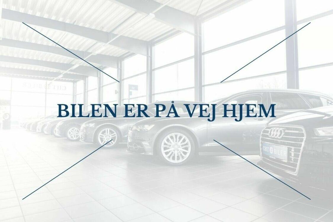 Audi Q4 e-tron Advanced